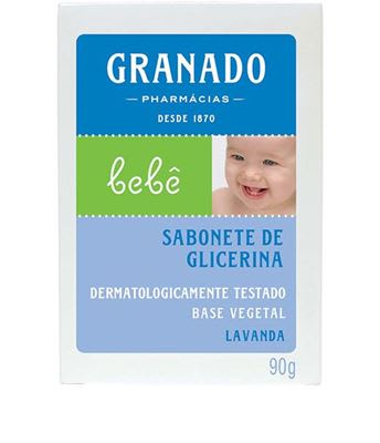 0000772_sab-glic-bebe-lavanda-granado-90g_400