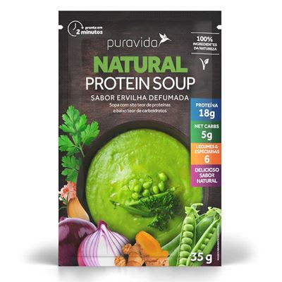0001913_protein-soup-sabor-ervilha-defumada-35g_400