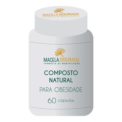 0001489_composto-natural-para-obesidade-60-cap_400