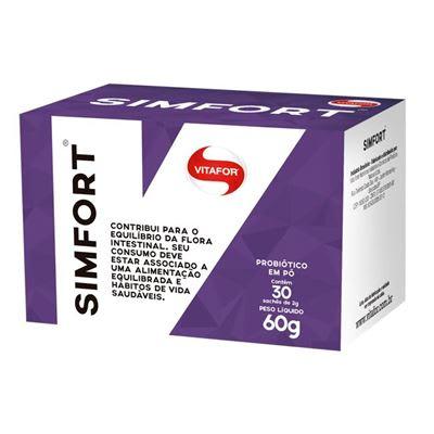0001089_simfort-cx-c-30-saches_400