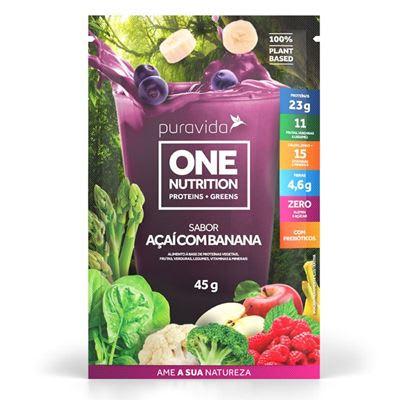 0001911_one-nutrition-vegano-acai-com-banana-45g-puravida_400
