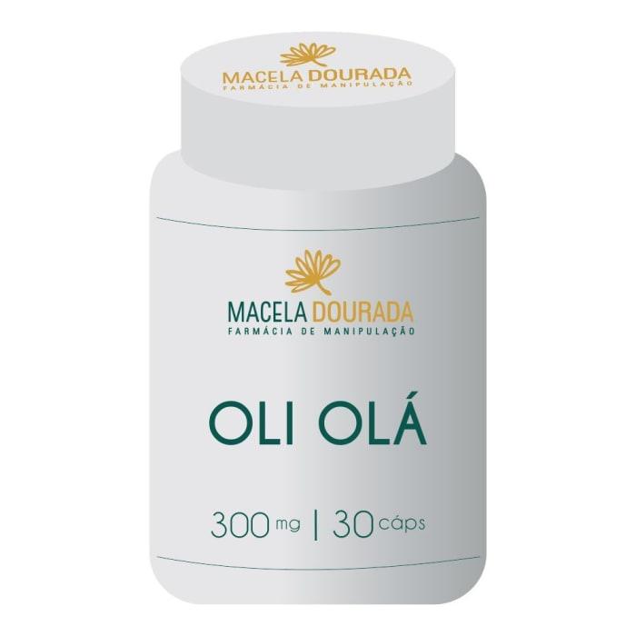 0001273_oli-ola-300-mg-30-capsulas