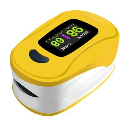 0002186_oximetro-a3-amarelo-ncs_400