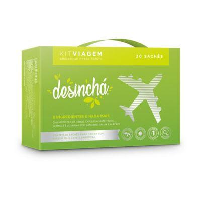 0001611_desincha-kit-viagem-20-saches_400