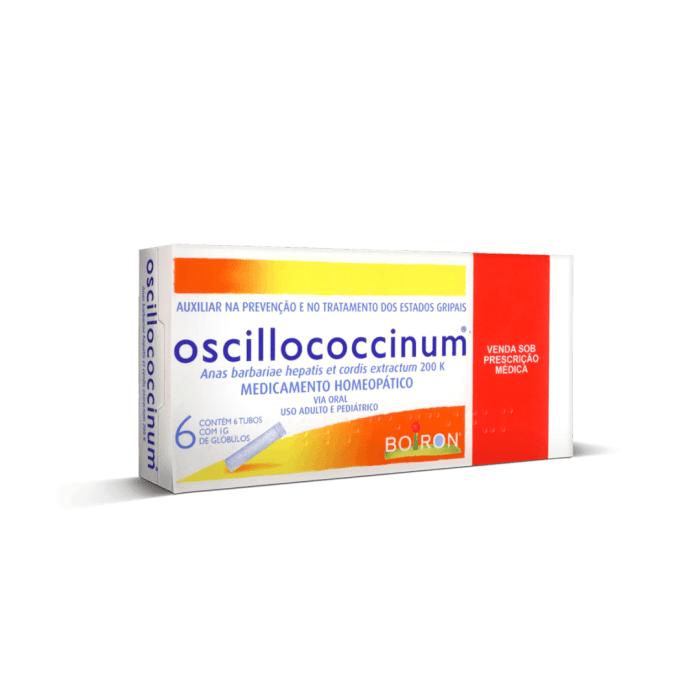 0002051_oscillococcinum-6-tubos