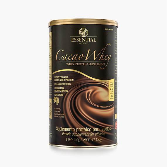 latas-m_cacao