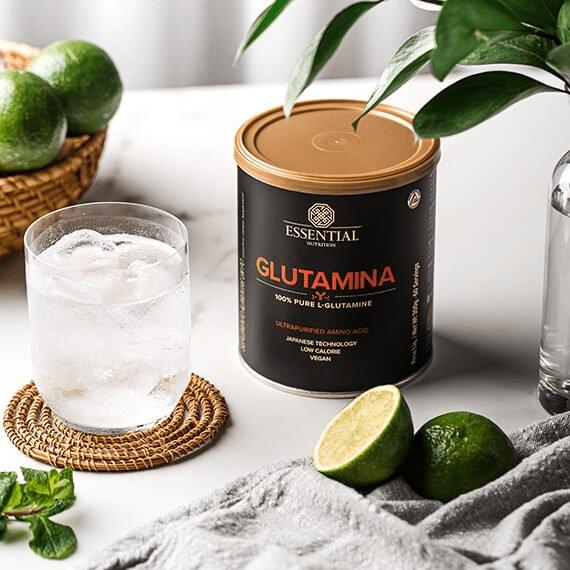 glutamina300g