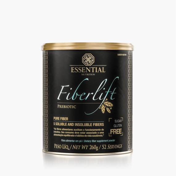 fiberlift-570px