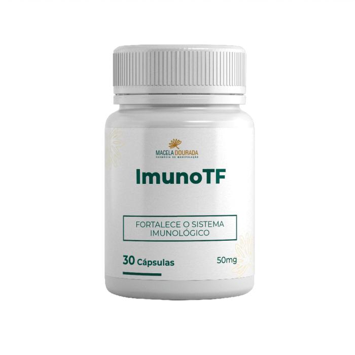imuno-tf-50-mg-30-capsulas