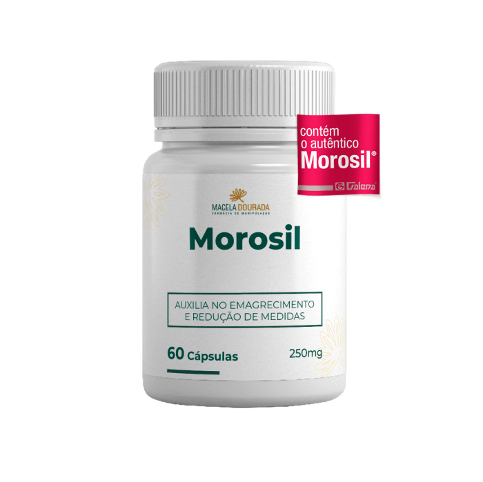 morosil-250-mg-60-caps