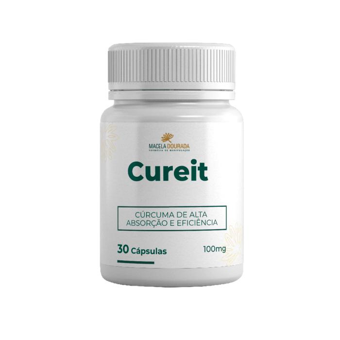 cureit-100mg-30-capsulas