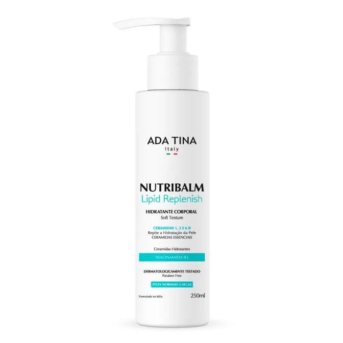 hidratante-nutribalm-lipid-replenish-250ml