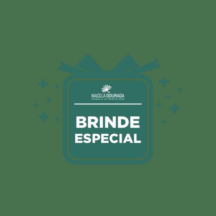 BRINDE-ESPECIAL