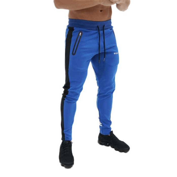 Calça ECT Azul (big)