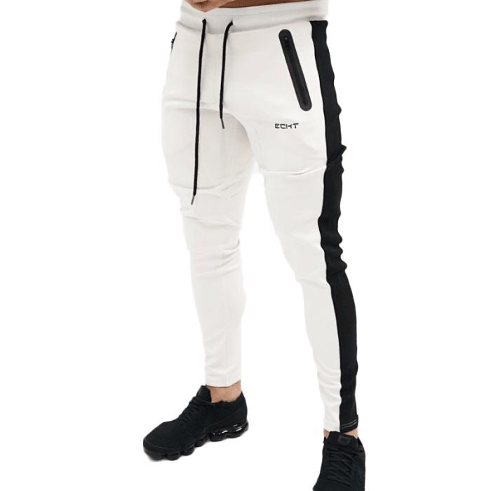 Calça ECT Branco (big)