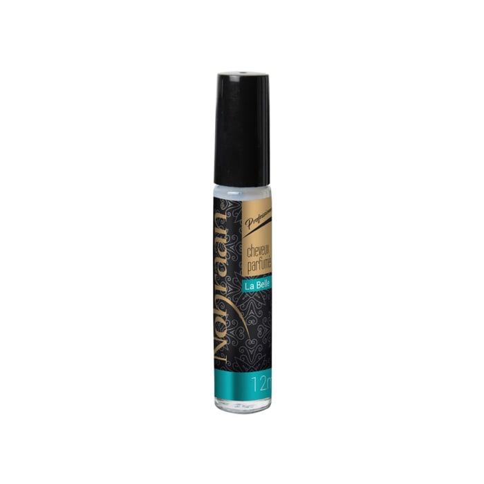 Cheveux Parfumés La Belle - 12ml (Perfume Capilar) - Nohraan (big)