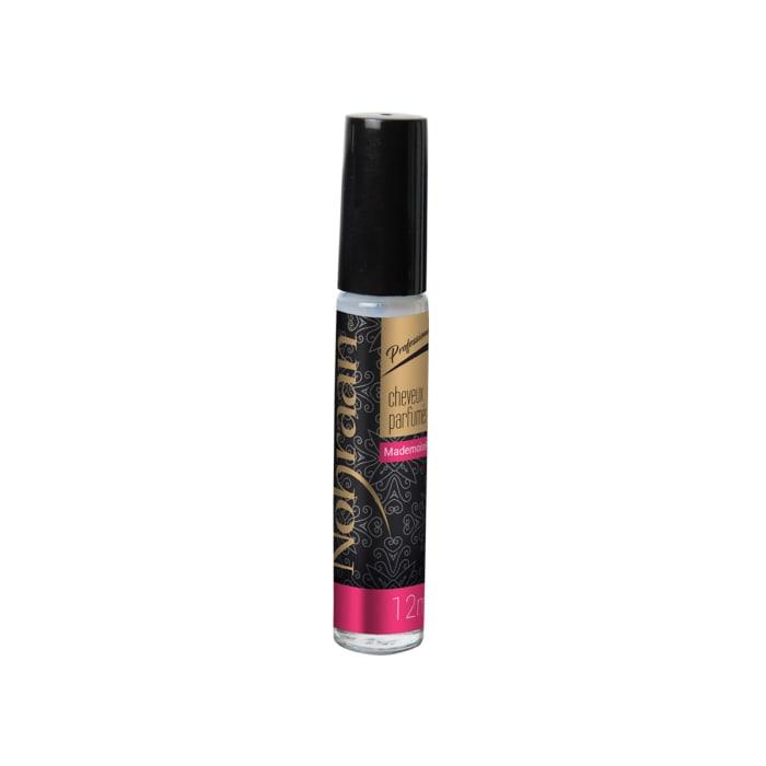 Cheveux Parfumés Mademoiselle - 12ml (Perfume Capilar) - Nohraan (big)