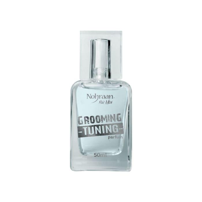 Perfume Grooming Tuning (Souvage - Dior) - 50ml - Nohraan (big)