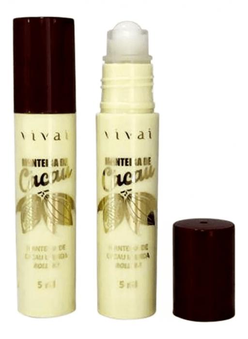 Manteiga de Cacau - Vivai - 3064.1.1 (big)