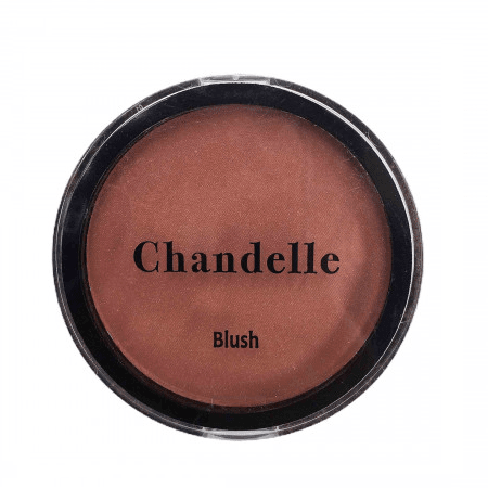 Blush Vegano Chandelle Cor 01 - 10g (big)