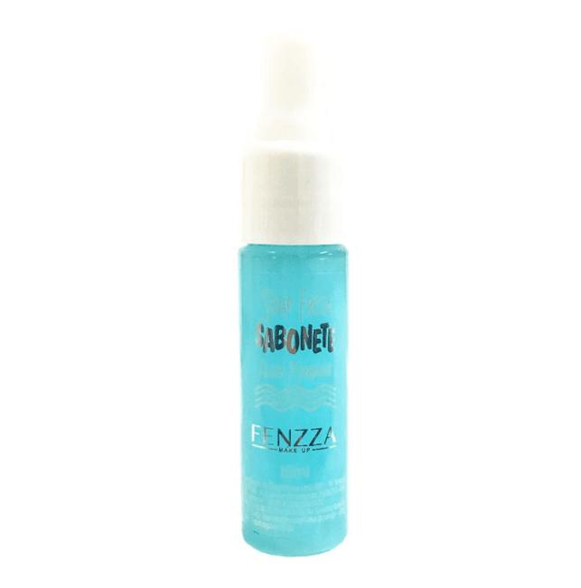 Soap Fresh Sabonete Algas Marinhas 15ml - Fenzza - FZ58006 (big)
