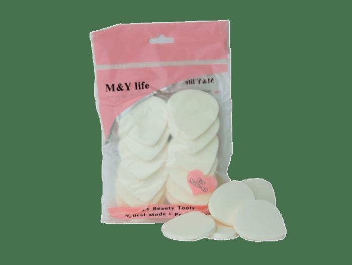 Esponja de Maquiagem - My Life - MY0830 (big)