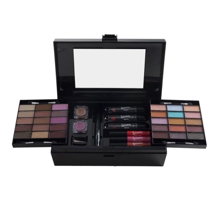 Kit de Maquiagem Big Love - Luisance - L023 (big)