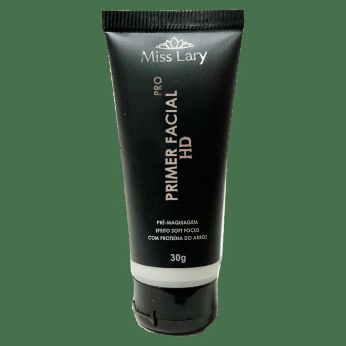 Primer Facial HD Pro - Miss Lary - ML508 (big)