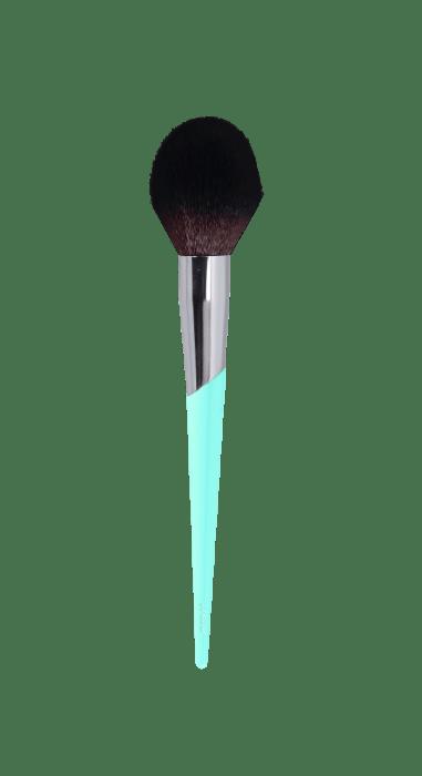 Kit c/6 Un - MY01 - Pincel Oval Para Pó - Macrilan - Made For You (big)