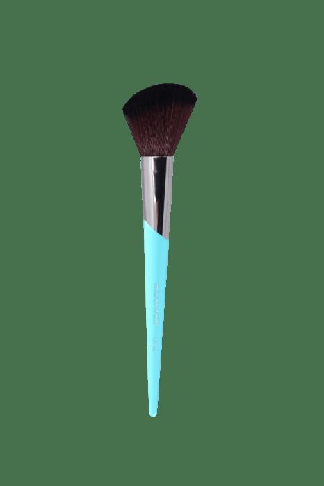 MY02 - Pincel Chanfrado Para Blush - Macrilan - Made For You (big)