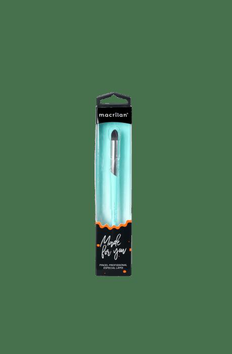 Kit c/6 Un - MY12 - Pincel Especial Lápis - Macrilan - Made For You (big)