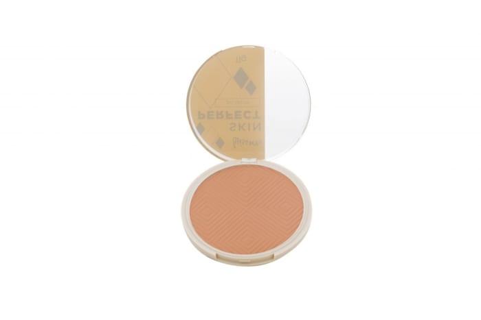 Pó Facial Skin Perfect Cor 9  - Luisance - L3102C (big)