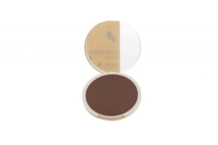 Pó Facial Skin Perfect Cor 12 - Luisance - L3102C (big)
