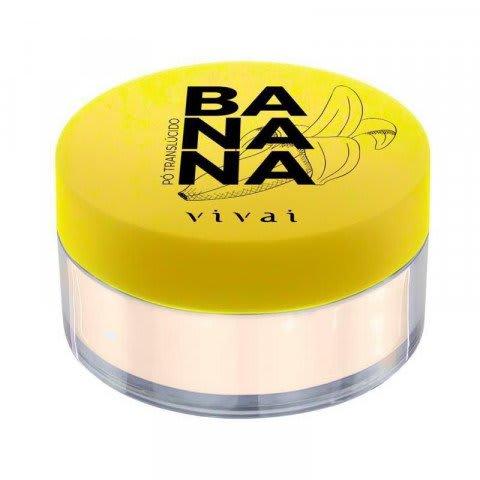 Pó de Banana Vivai - Cod. 1001.1.1 (big)