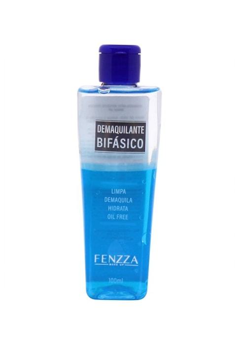 Demaquilante Bifásico - Fenzza - FZ51012 (big)