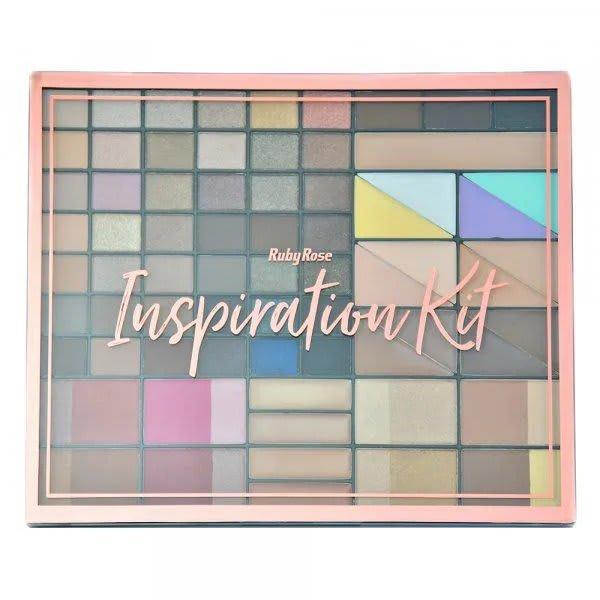 Paleta Inspiration Kit HB9365 (big)