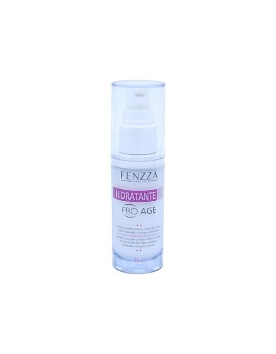 Hidratante Facial Pro Age 25ml - Fenzza - FZ37011 - 1 Unidade (big)