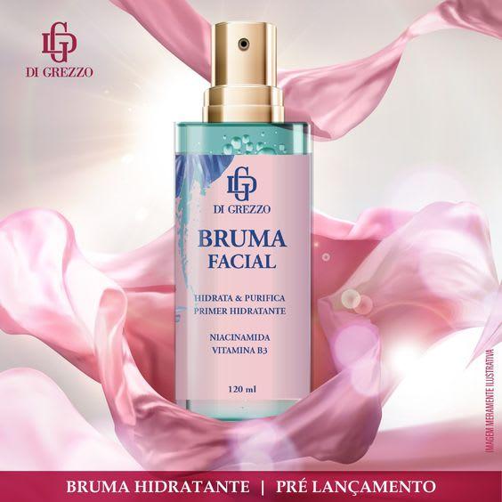 bruma_hidratante
