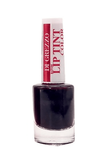 lip tint 08