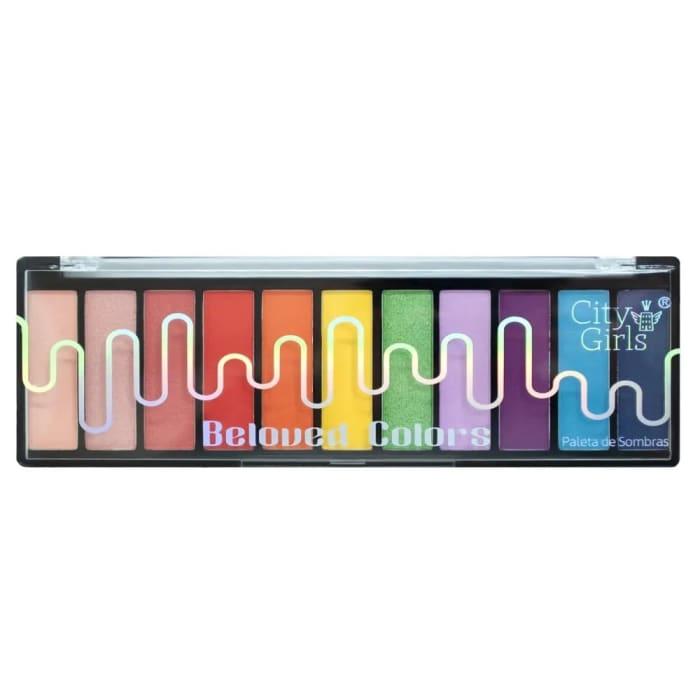 1028055_paleta-de-sombras-beloved-colors-city-girls_z1_637356910871336362