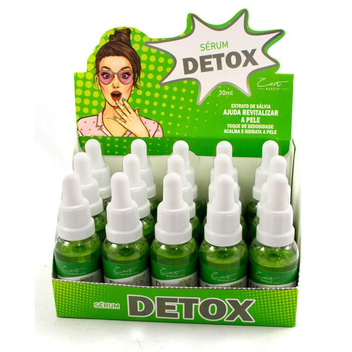 s_rum-detox-zart-1