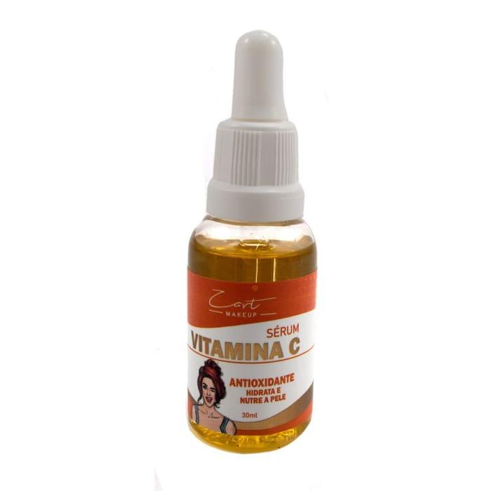 s_rum-vitamina-c-zart-2_1