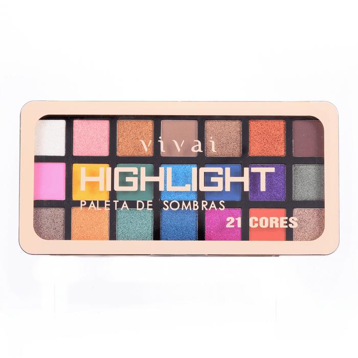 Vivai-3000.1.1-Paleta-de-sombras-Highlight-21-cores-4