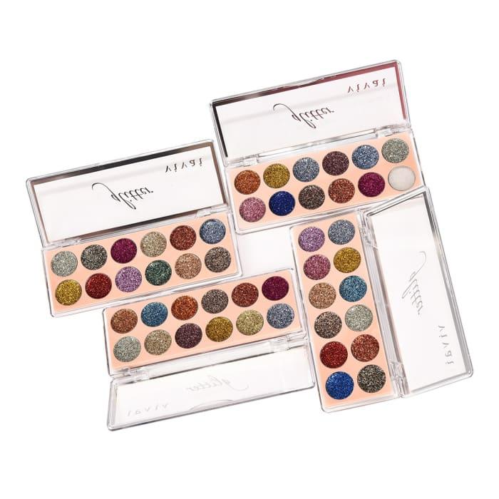 Vivai-2172.1.1-Paleta-de-Glitter-12-cores-1