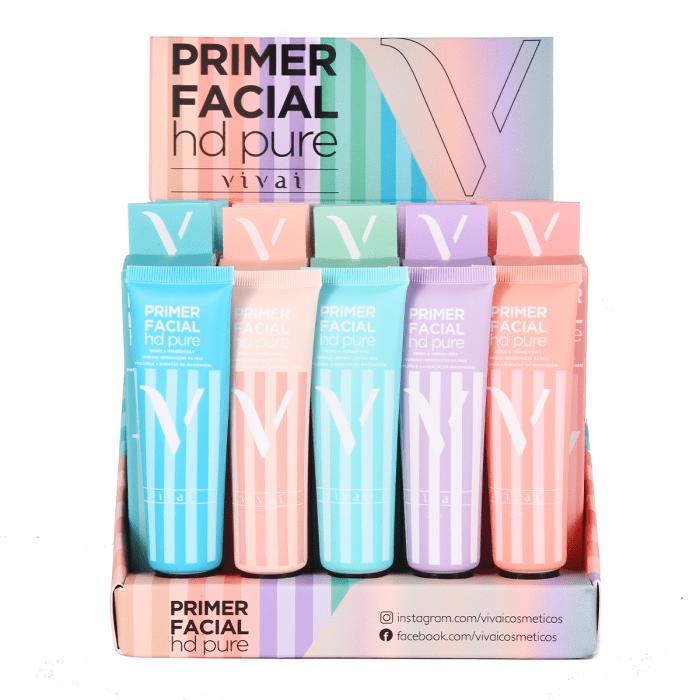 Vivai-1061.1.1-Primer-Facial-HD-Pure-1-1
