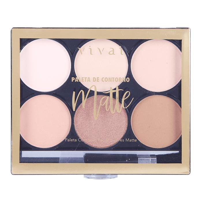 Vivai-1058.1.1-paleta-contorno-facial-contour-kit-nude-5