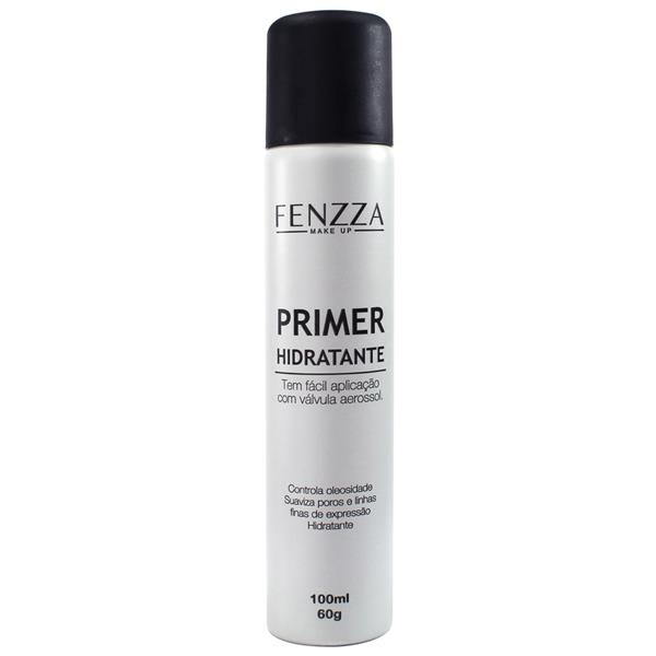 1003177_primer-hidratante-fenzza-5893_m2_636894488848657465