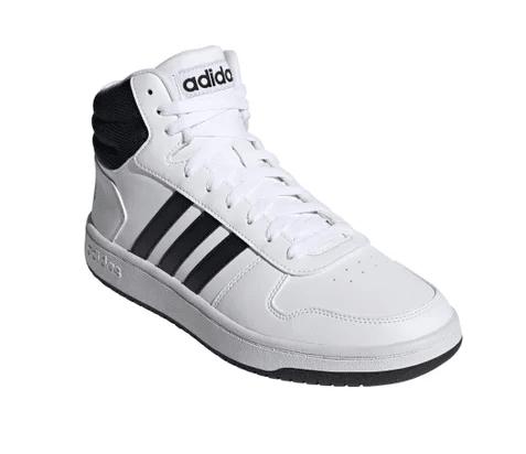 AdidasBranco