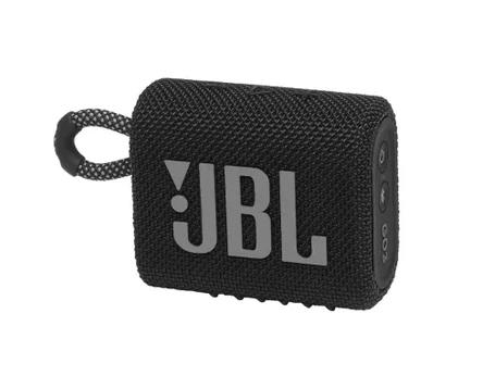 JBLMini1