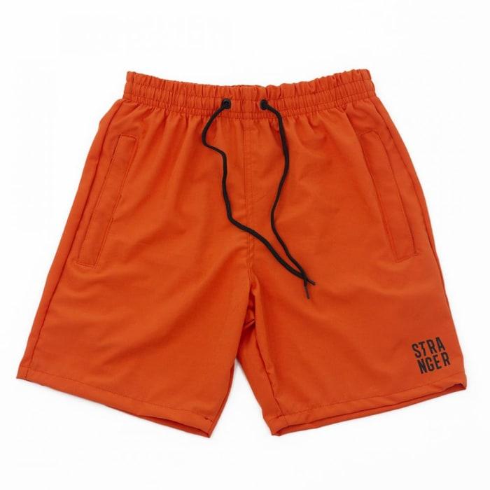bermuda-masculina-tactel-basic-laranja-251661